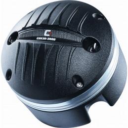 CDX20-3000 75W 16ohm HF Neodimio