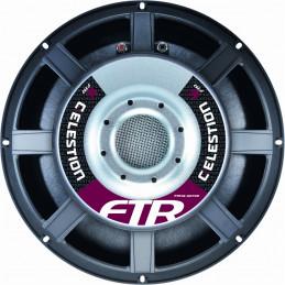 FTR12-3070C 350W 8ohm LF Ferrite