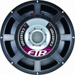 FTR15-3070C 400W 8ohm LF Ferrite