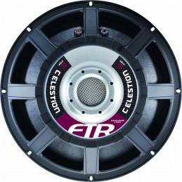 FTR15-3070E 400W 8ohm LF Ferrite