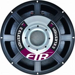 FTR15-4080F 600W 8ohm LF Ferrite