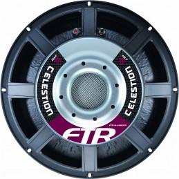 FTR15-4080FD 1000W 8ohm LF Ferrite