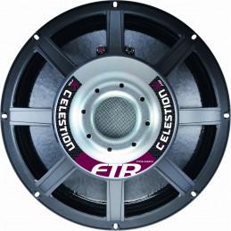 FTR18-4080FD 1000W 8ohm LF Ferrite