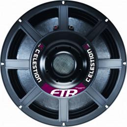 FTR18-4080HDX 1000W 8ohm LF Ferrite