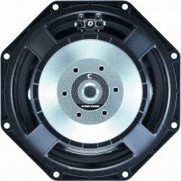 NTR08-2009D 200W 8ohm LF Neodimio