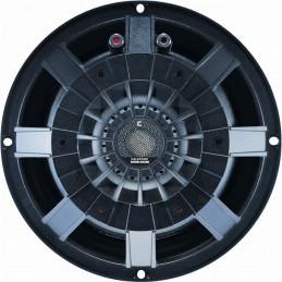 NTR10-2520E 250W 8ohm LF Neodimio