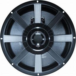 NTR15-3018E 450W 8ohm LF Neodimio