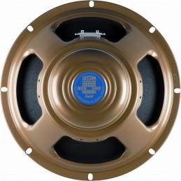 Alnico G10 Gold 40W 16ohm