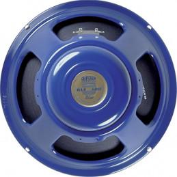 Alnico Blue 15W 8ohm