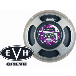 Signature G12 EVH 20W 8ohm