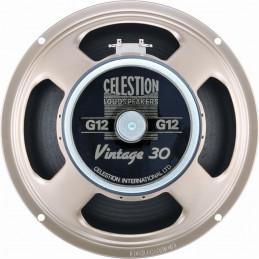 Classic Vintage 30 60W 16ohm