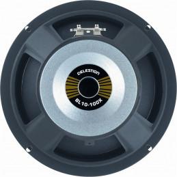 Bass Ferrite BL10-100X 100W 8ohm