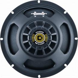 Bass Neodimio BN10-200X 200W 8ohm