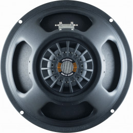 Bass Neodimio BN12-300S 300W 8ohm