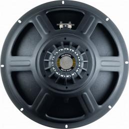 Bass Neodimio BN15-400X 400W 8ohm