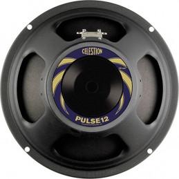 Bass Ferrite Pulse 12 200W 8ohm