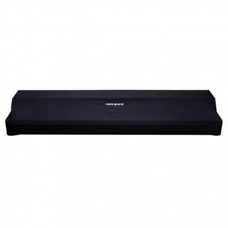 Dust Cover Grand
