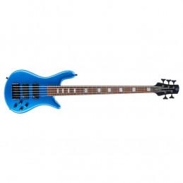 EuroBolt 5 Metallic Blue