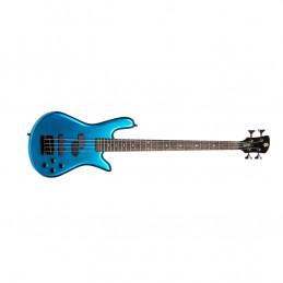 Performer 4 Metallic Blue