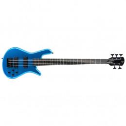 Performer 5 Metallic Blue