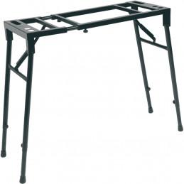 SCT Stand Table Style per Tastiera Nero