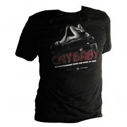 DSD35-MTS T-Shirt da uomo taglia XL