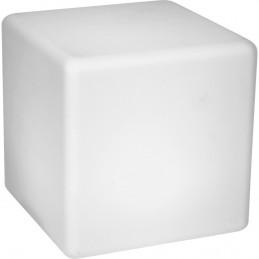 C-40 Cubo Luminoso Decorativo 40 Cm