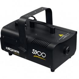 S900 Macchina del Fumo 900W