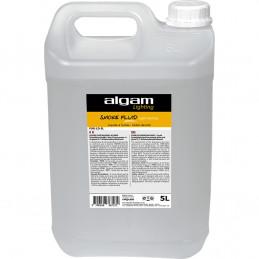 FOG-LD-5L Liquido Fumo Bassa Densità 5L