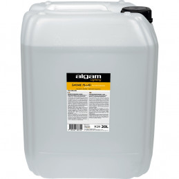 FOG-MD-20L Liquido Fumo Media Densità 20L