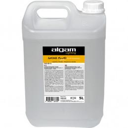 FOG-QD-5L Liquido Fumo Dispersione Rapida Effetto CO2 5L