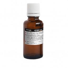 FRA-COT-20ML Profumo per Liquido del Fumo 20ml Zucchero Filato