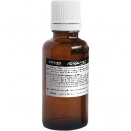 FRA-VAN-20ML Profumo per Liquido del Fumo 20ml Vaniglia
