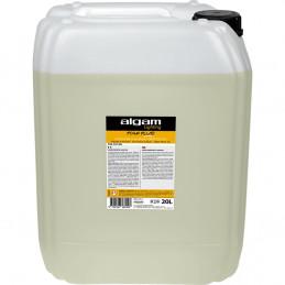 FOA-CHT-20L Liquido Schiumogeno Concentrato HIGH TECH 2% 20L