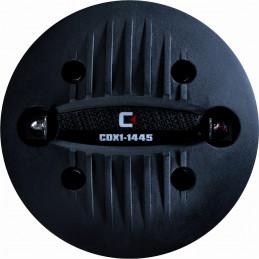 CDX1-1445 20W 16ohm HF Ferrite