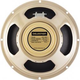 Classic G12 Neo Creamback 60Watt 8ohm