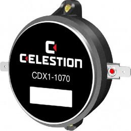 CDX1-1070 12W 8ohm HF Ferrite
