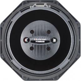 FTX0820 200W 8ohm Coaxial