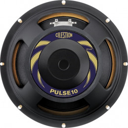 Bass Ferrite Pulse 10 200W 8ohm