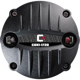 CDX1-1720 50W 8ohm HF Neodimio