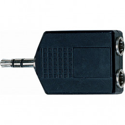 AD/266 Adattatore audio