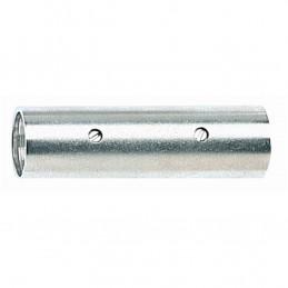 G/283-K Adattatore audio Cannon XLR maschio 3 poli/Cannon XLR maschio 3 poli