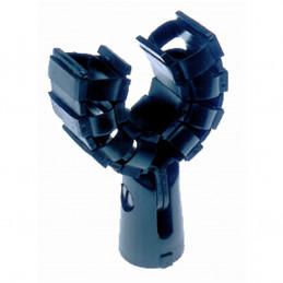 MP/891 Portamicrofono Antivibrazione
