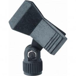 MP/850 Portamicrofono a Pinza