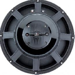 FTX1530 400W 8ohm Coaxial