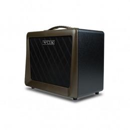 VX50AG