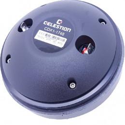 CDX1-1748 60W 8ohm HF Ferrite