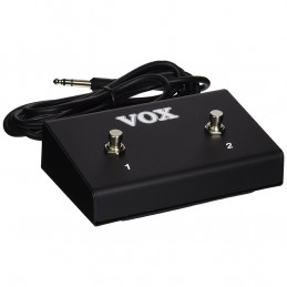 VFS-2 Foot Switch