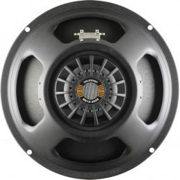 Bass Neodimio BN12-300S 300W 4ohm