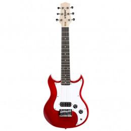 SDC-1 Mini Red
